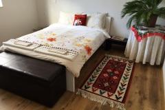 спалня 1 Коледа
